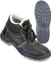 48f90447d779 Мужская Зимняя Рабочая Обувь купить от 600 руб пара   Цены ...